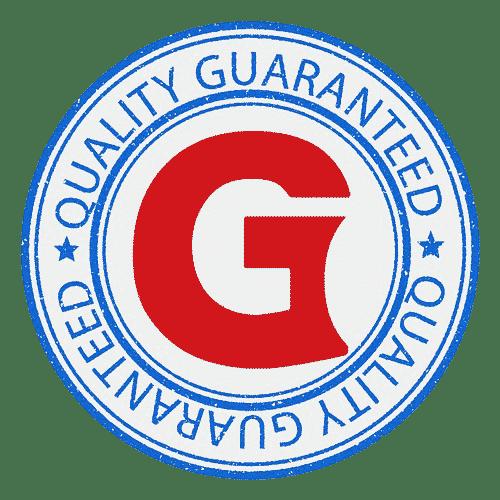 Markisen Ersatzteil Garantie