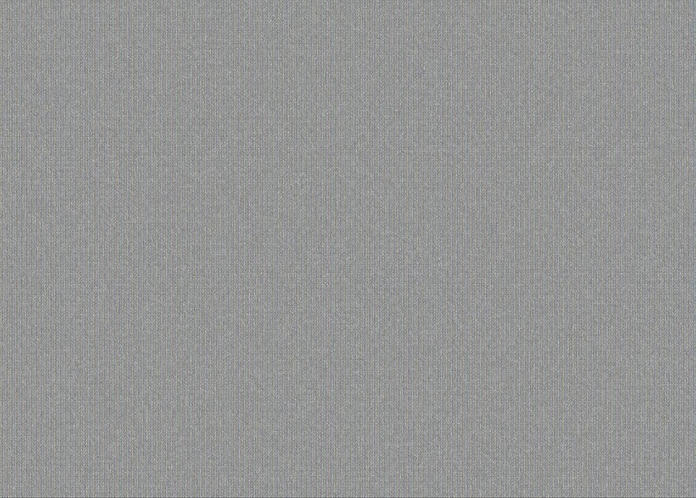 314 051 f9f1543f a9f2 4aba b45d 72a885b5dd88 1