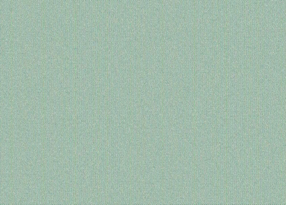 314 051 f9f1543f a9f2 4aba b45d 72a885b5dd88