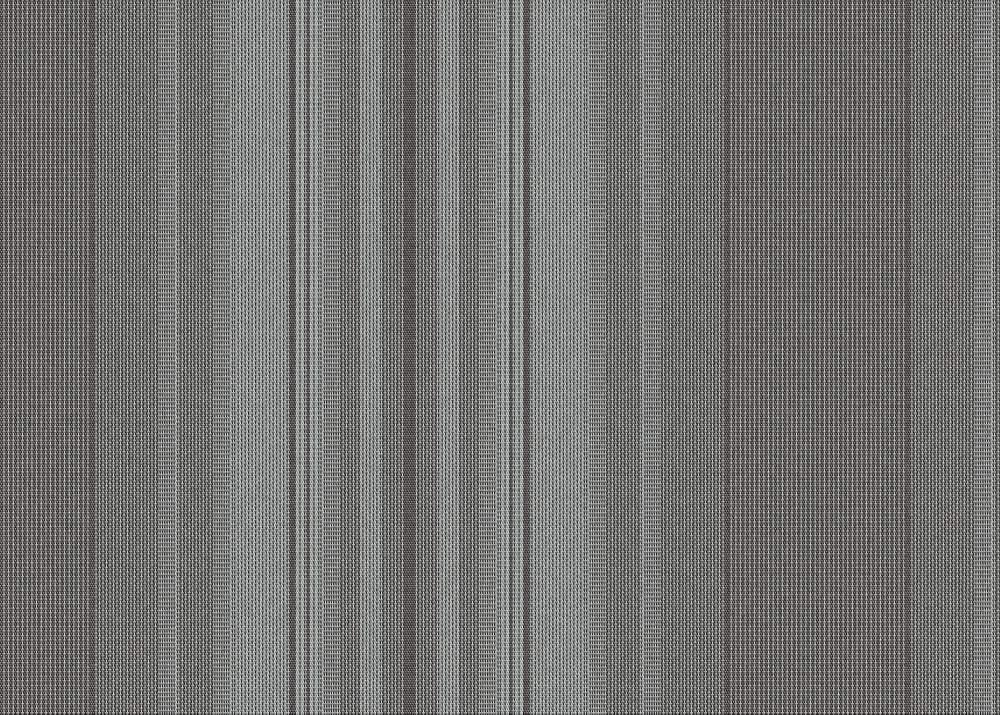 320 812 f2977a94 9e02 4b3b bfd0 ff9601b9c3e7